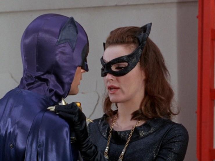 BatmanCatsMeow16