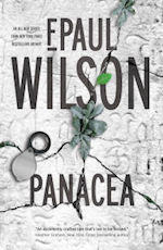 Panacea by F. Paul Wilson