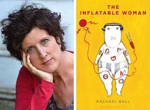 RachaelBall