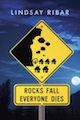 RocksFall-thumbnail