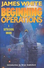 Beginning Operations by James White