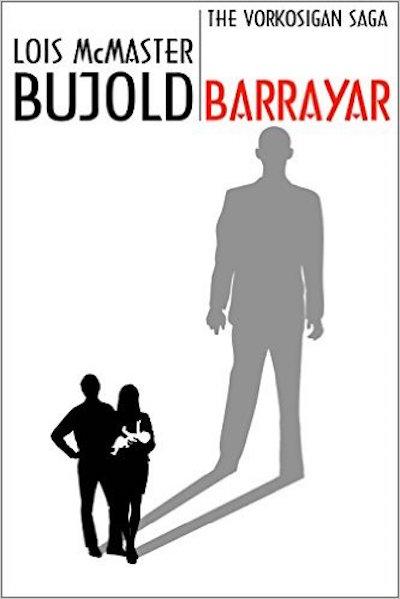 Vorkosigan-Barrayar-minimal