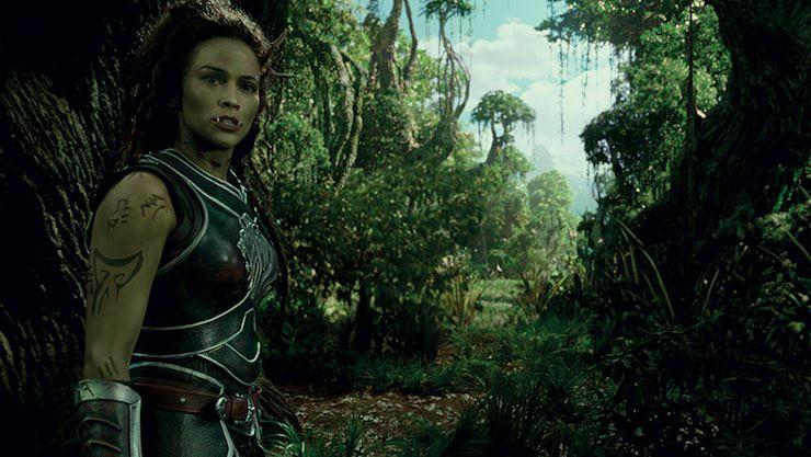 Warcraft04