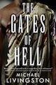 gates-hell