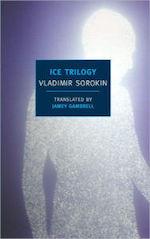 ice-trilogy