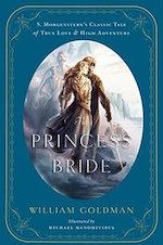 princess-bride-cover
