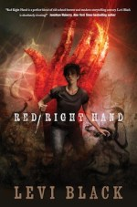red-right-hand