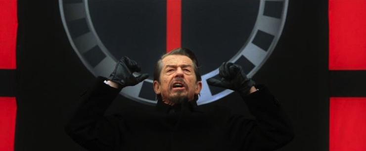 Talk:V for Vendetta (film)