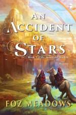 AnAccidentOfStars-144dpi