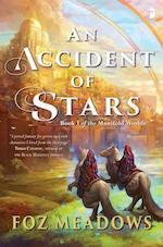 AnAccidentOfStars-Cover