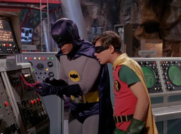 Batman-Sandman05