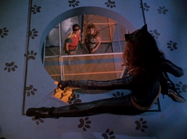 Batman-Sandman12