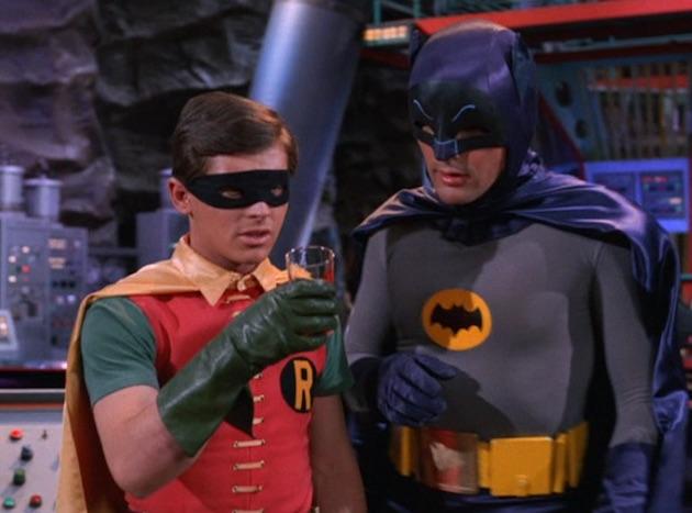 BatmanZodiac14