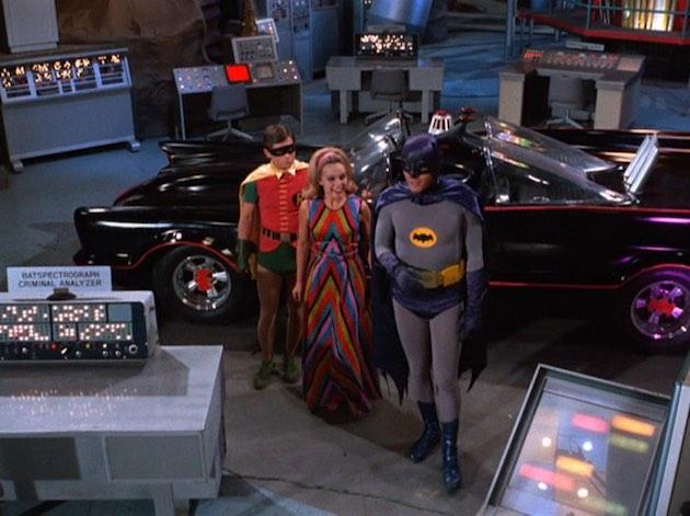 BatmanZodiac17
