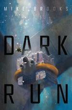 Dark-Run-Mike-Brooks