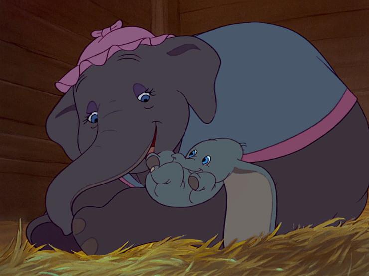 Dumbo07