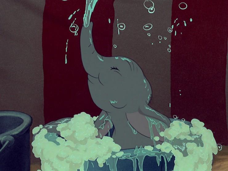 Dumbo09