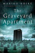 GraveyardApartment