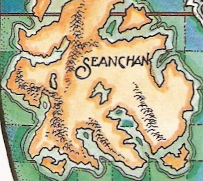 Randland
