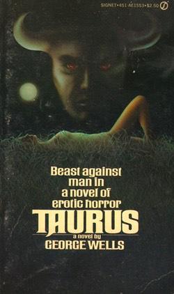 Taurus_small