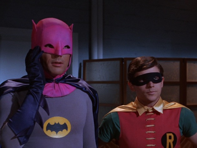 https://i1.wp.com/www.tor.com/wp-content/uploads/2016/07/batman-hatter-pink-cowl.jpg