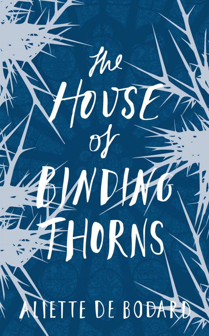 The-House-of-Binding-Thorns-by-Aliette-de-Bodard