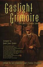 gaslight-grimoire