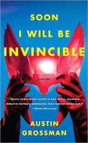 invicible