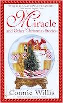 miracle-christmas