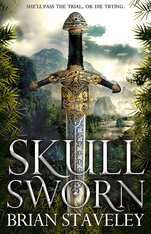 Skullsworn-by-Brian-Staveley-UK