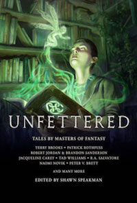 unfettered-2ndedition-small