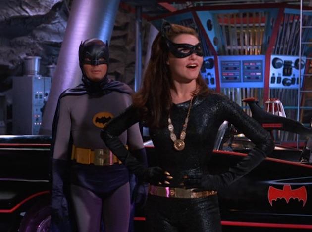 Batman-DarnCatwoman11