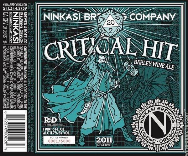 CriticalHit-beer