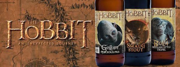 FishBrewing-Hobbit
