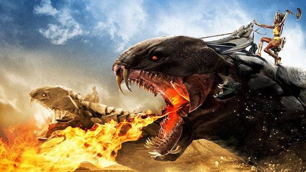 GodsEgypt-monster
