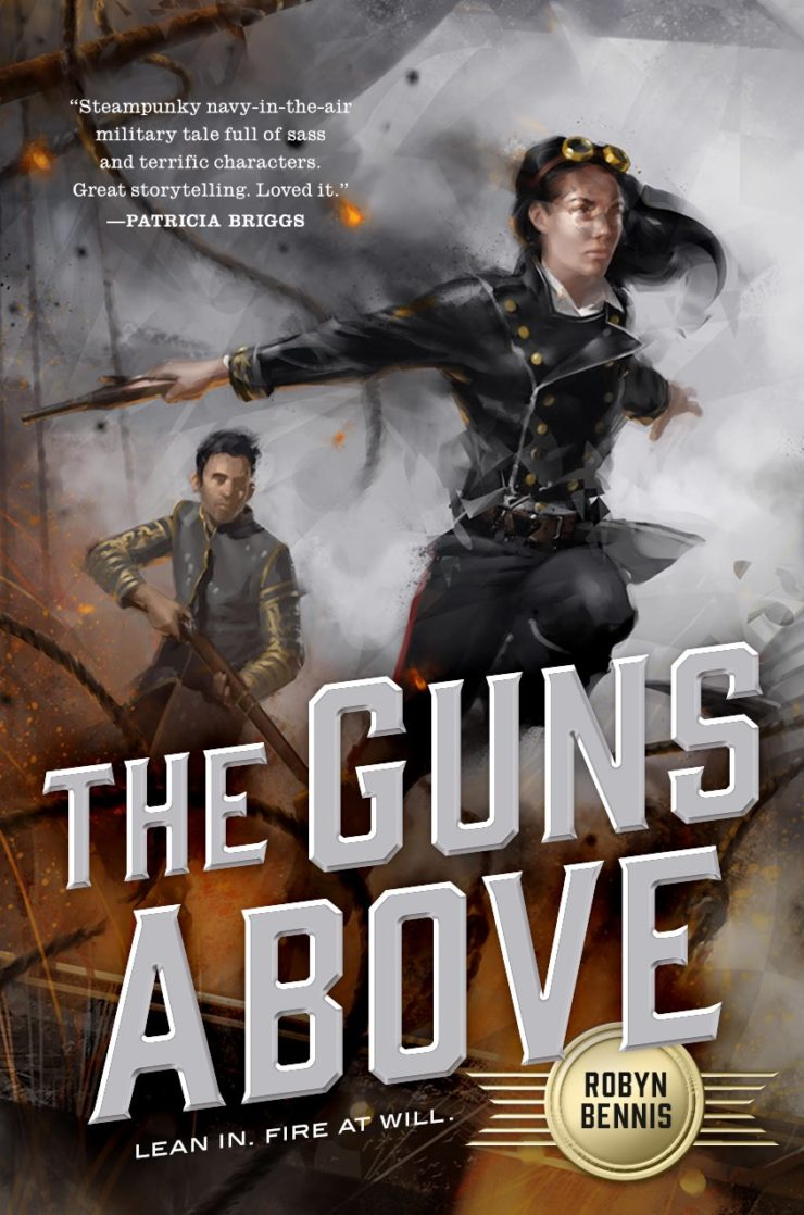 GunaAbove-cover