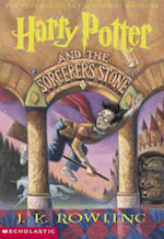 HP-sorcerer