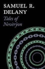 Tales-Neveryon