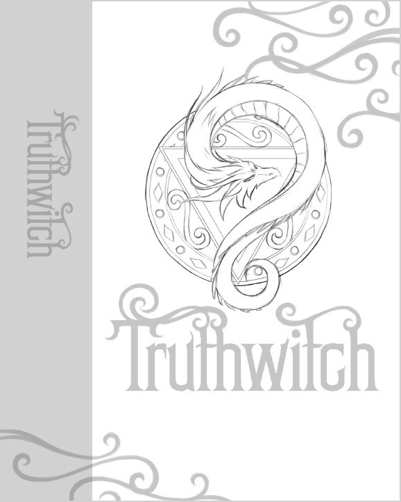 TruthwitchUK-Sketch01