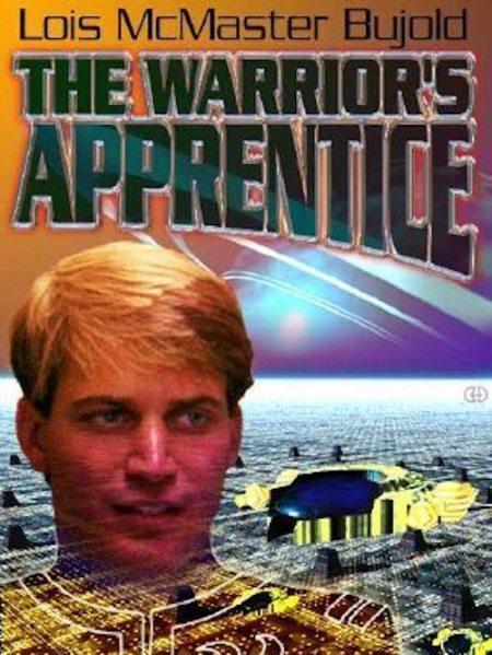 WarriorsApprentice01