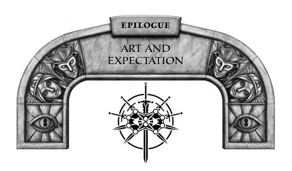 WoR-ArchEpilogue