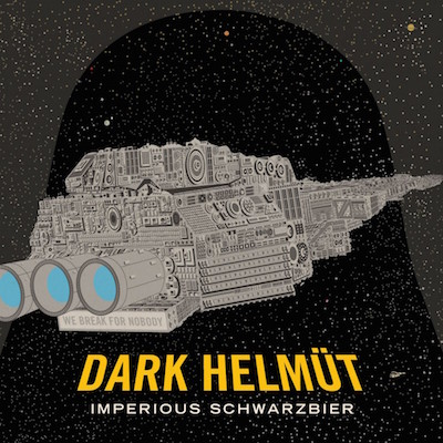 beaus-dark-helmut