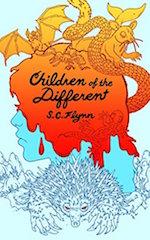 children-different