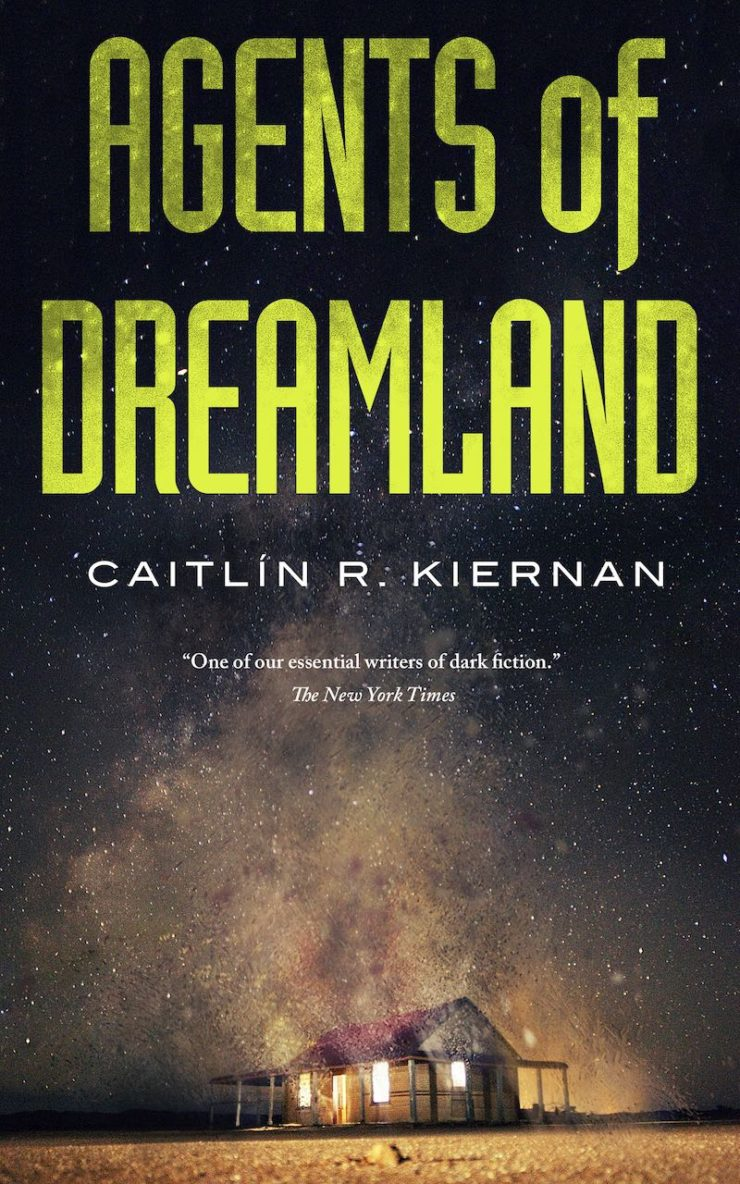 dreamland_final