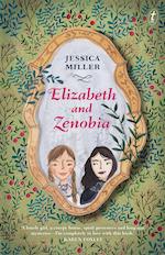 elizabeth-zenobia