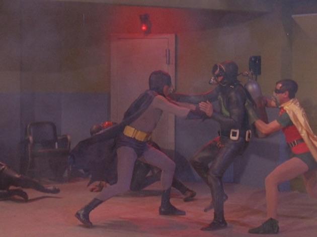 Batman-Anniversary02