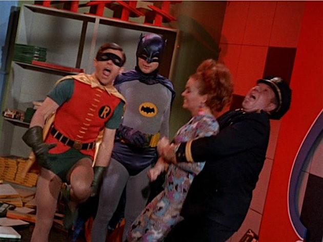 Batman-Anniversary06
