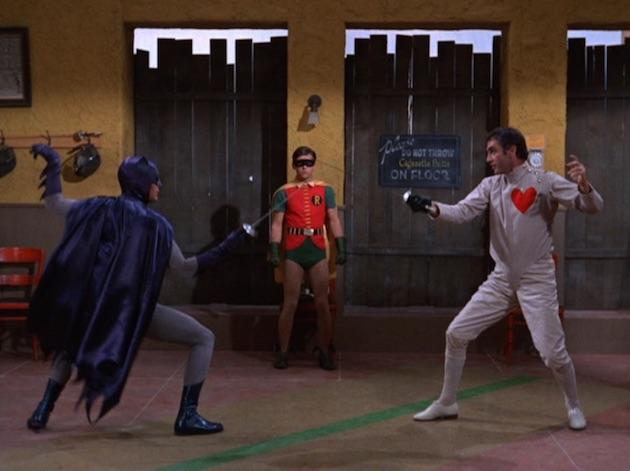Batman-CatwomanCollege10