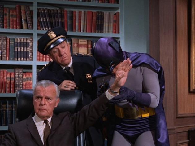 Batman-LastLaugh01