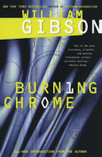 BurningChrome